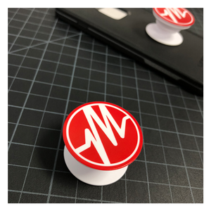Metabolic Pop Socket