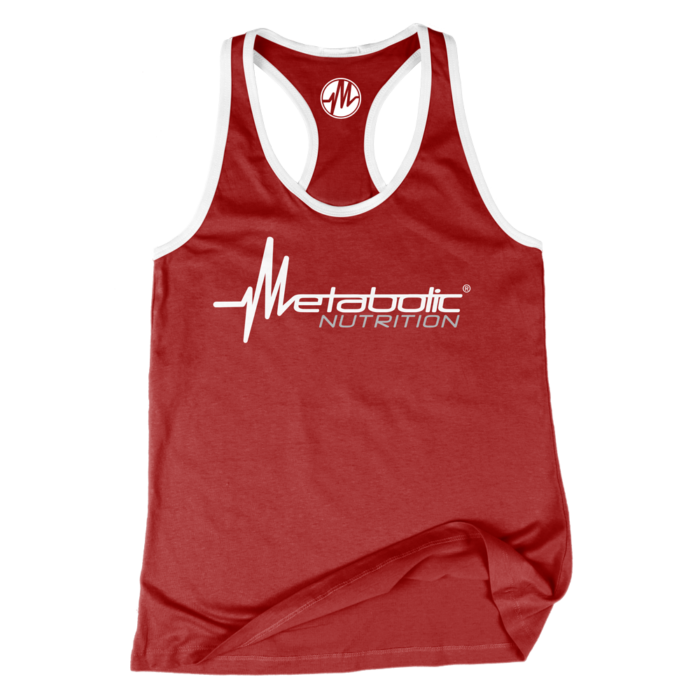 Men's Stringer