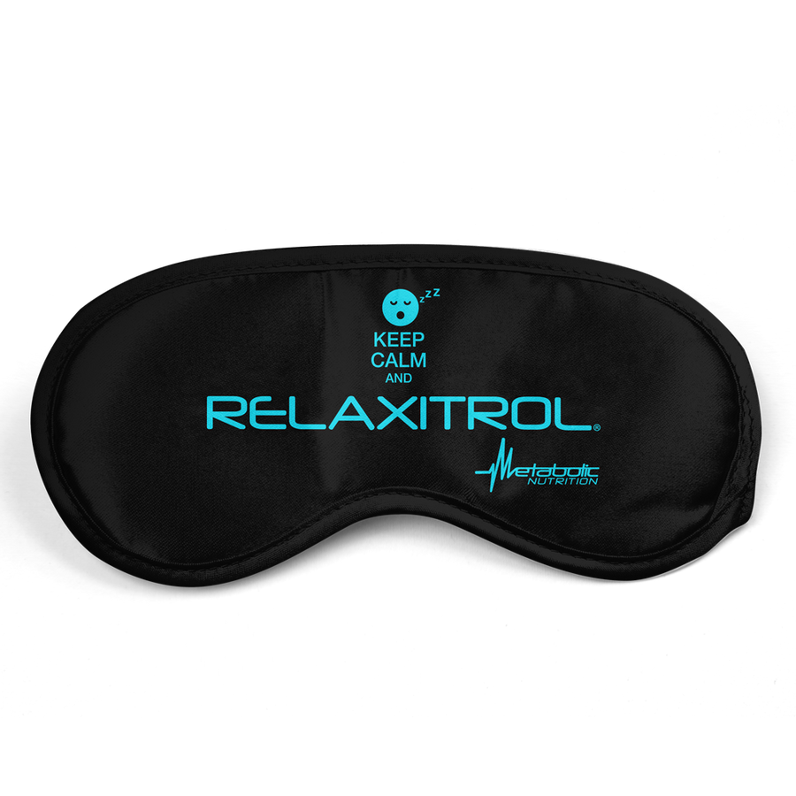 Relaxitrol Eye Mask