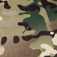 Multicam Multicam® kydex pattern LAS Concealment