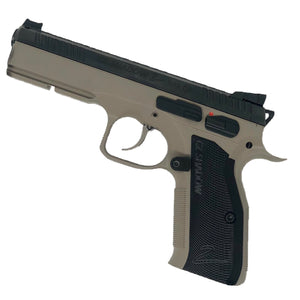 CZ Shadow 2 Urban Grey Gray
