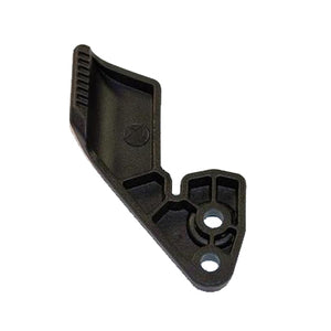 Claw Wing Kydex Holster