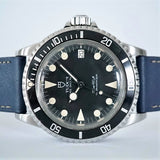 "1985 Tudor Submariner 76100 ""Lollipop"""