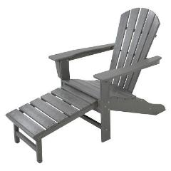 *Palm Coast Ultimate Adirondack (HNA15)
