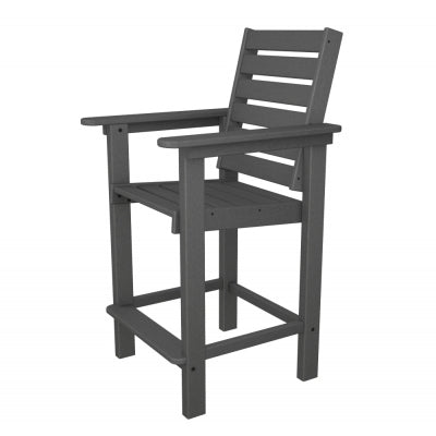 Counter Chair (CCB25)