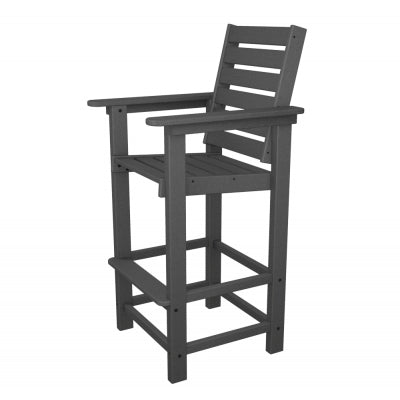 Captain Bar Chair(CCB30)