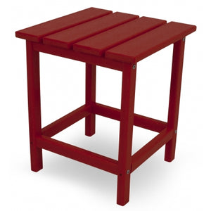 Long Island Side Tables