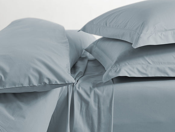 Percale - 220 Thread Count