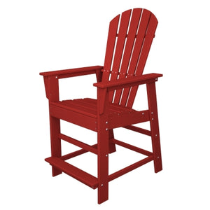 South Beach Counter Chair (SBD24)