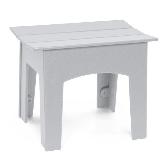 Alfresco Bench (22 inch)