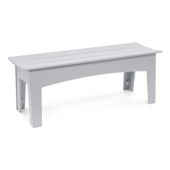 Alfresco Bench (47 inch)