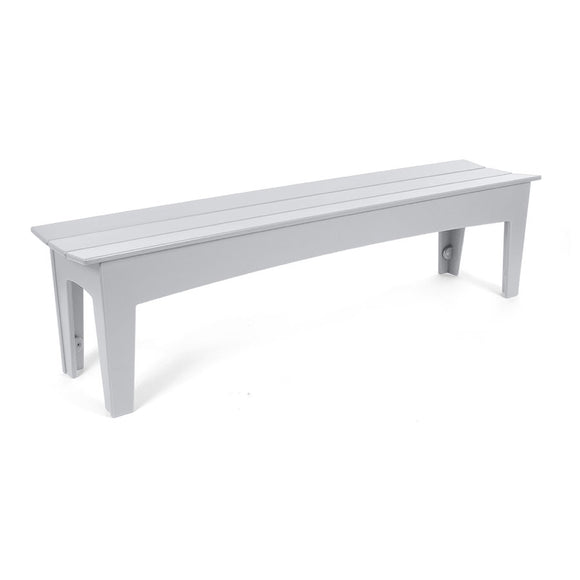 Alfresco Bench (68 inch)