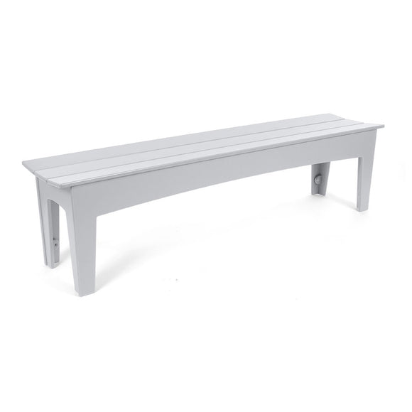 Alfresco Bench (81 inch)
