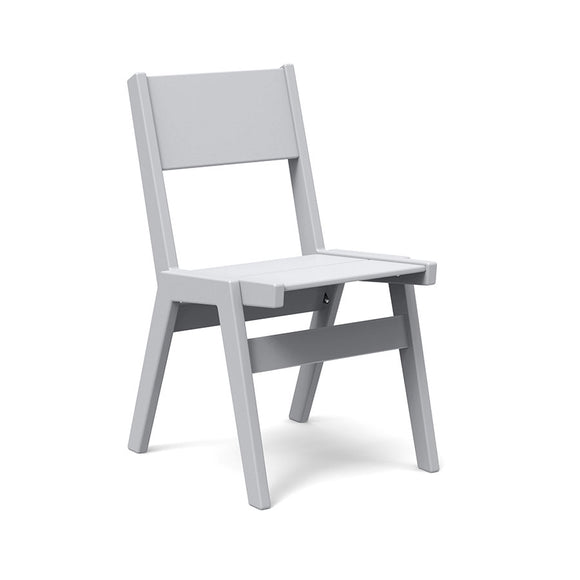Alfresco Dining Chair - Stackable