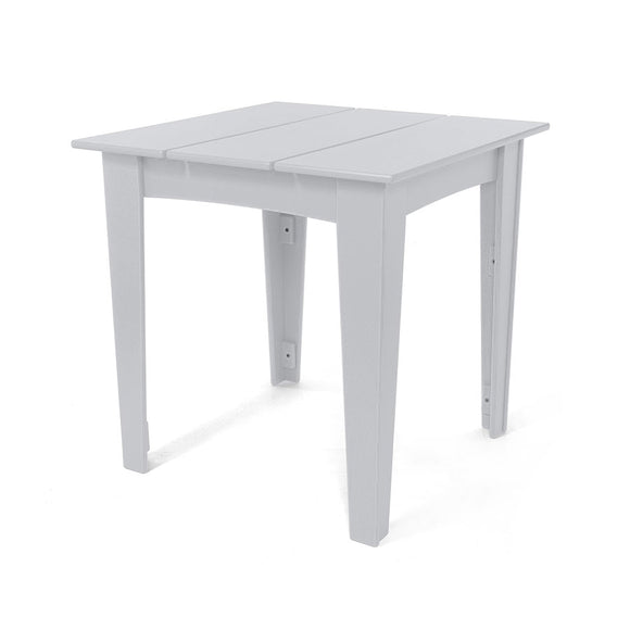 Alfresco Dining Square (30 or 36 inch)