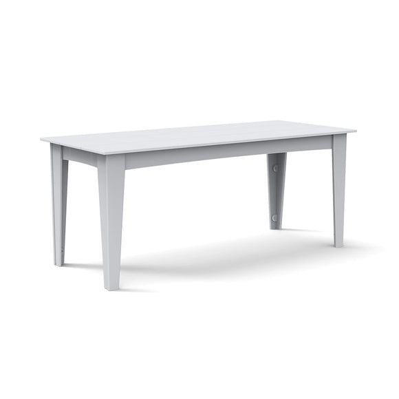 Alfresco Dining Rectangle (72 inch)
