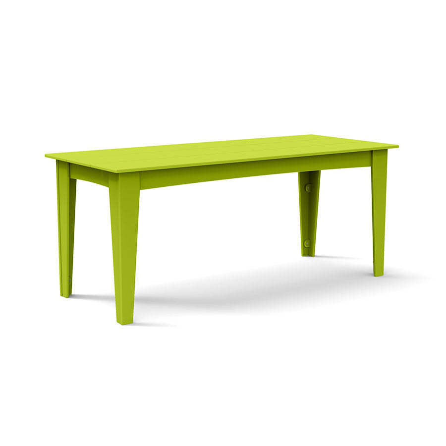 Awesome Alfresco Table 72 Inch Gogreenisland Ocoug Best Dining Table And Chair Ideas Images Ocougorg