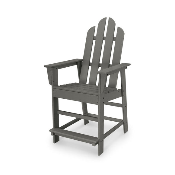 Long Island Counter Chair (ECD24)