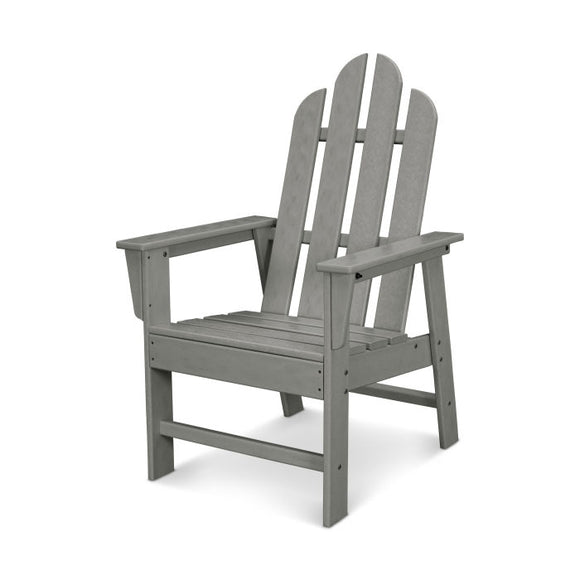 Long Island Dining Chair (ECD16)