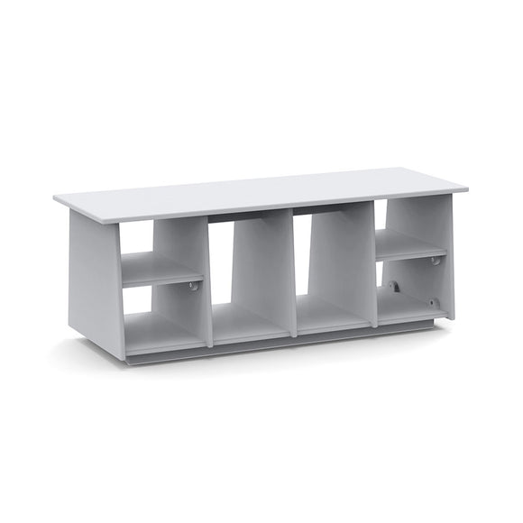 Cubby Bench (46 inch)