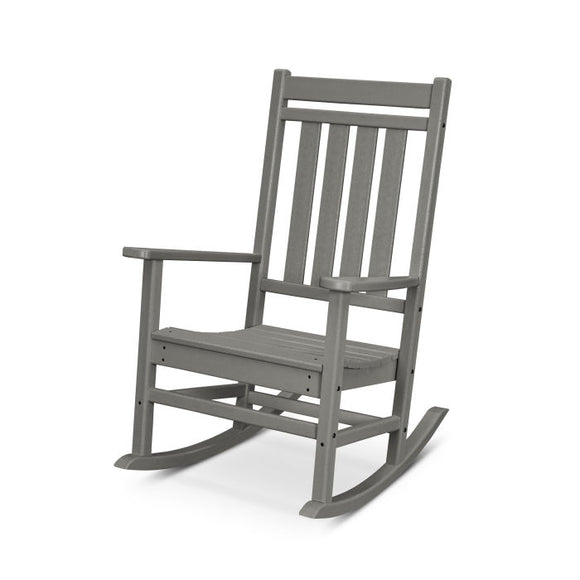 Plantation Porch Rocker (R199)