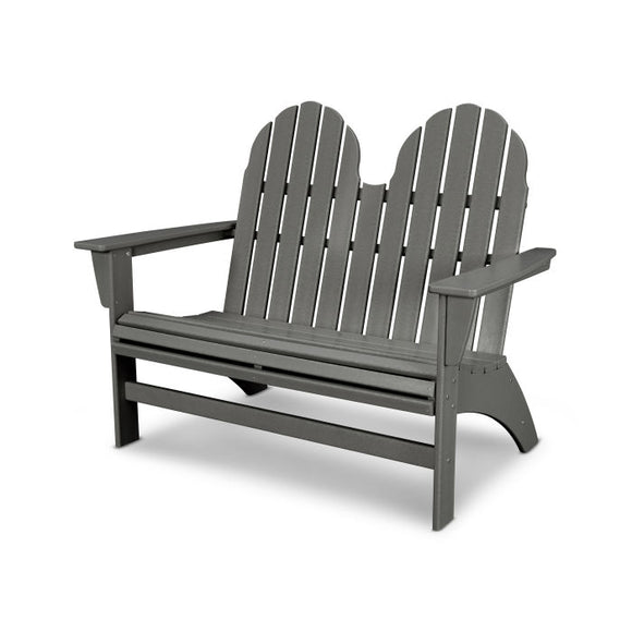 Vineyard Adirondack Bench (ADBN600)