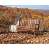 "Traditional Garden  60"" Bench (TGB60)"