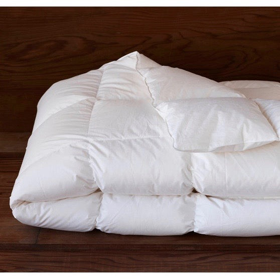 Winter Weight Down Duvet Insert