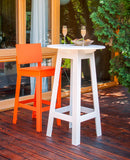 Fresh Air Bar Table (26 inch)