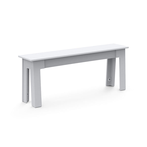 Fresh Air Bench (48 inch)
