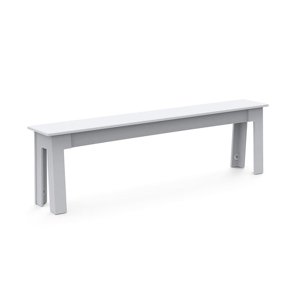 Fresh Air Bench (65 inch)