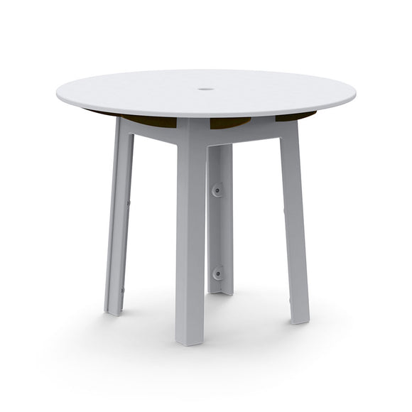 Fresh Air Round Table (38 inch)
