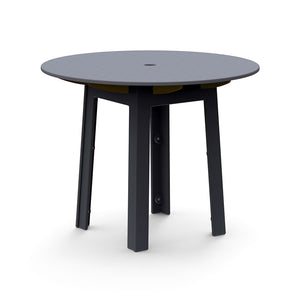 Fresh Air Round Dining Table 38""