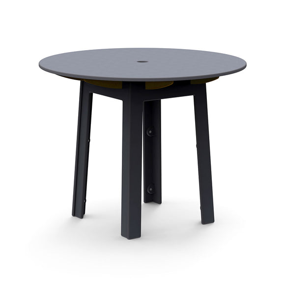 Fresh Air Round Dining Table 38