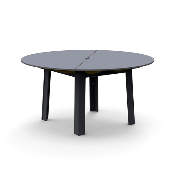 Fresh Air Dining Table 60