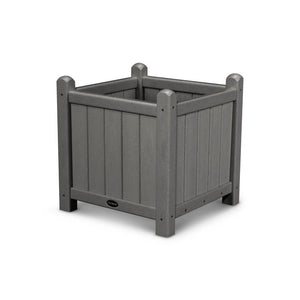 "Traditional Garden 16"" Planter (GP16)"