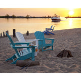 South Beach Adirondack Chair (SBA15)