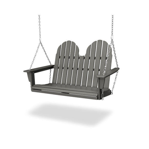 Vineyard Adirondack Swing (ADSW600)