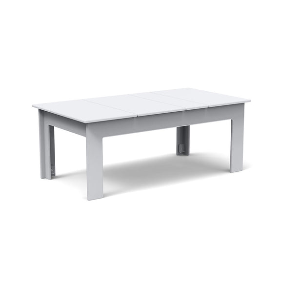 Lollygagger Coffee/Cocktail Table - Rectangle