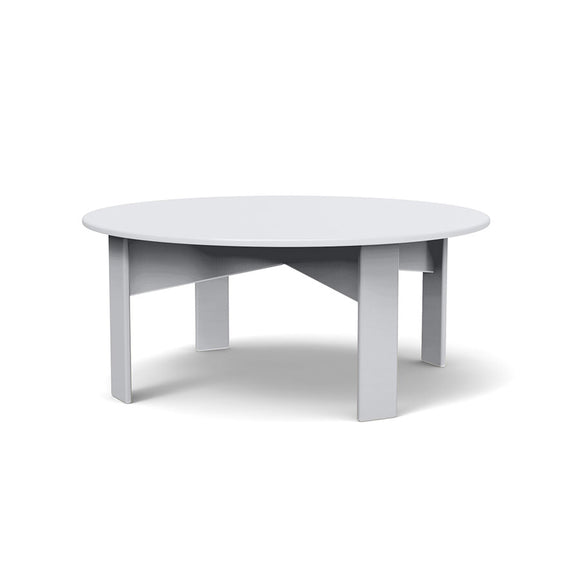 Lollygagger Coffee/Cocktail Table - Round