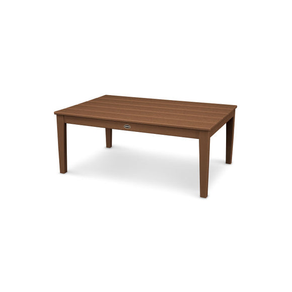 Newport Coffee Table (CT2842)