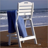 *Nautical Bar Chair (NCB46)