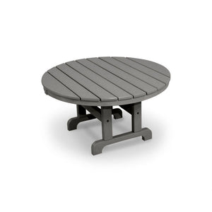 "36"" Round Conversation Table (RCT236)"