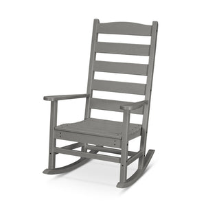 Shaker Porch Rocker (R114)