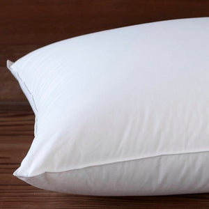 Responsible Down Pillow