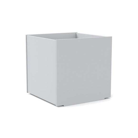 Square Flora Container (60 Gallon)