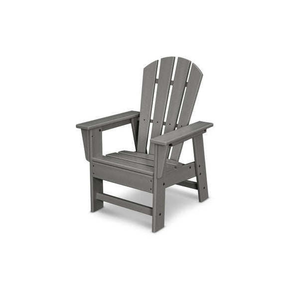 Kids Casual Chair (SBD12)