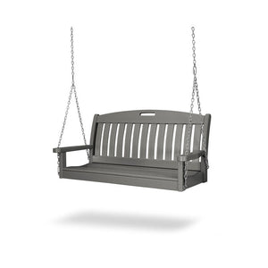 "48"" Nautical Swing (NS48)"