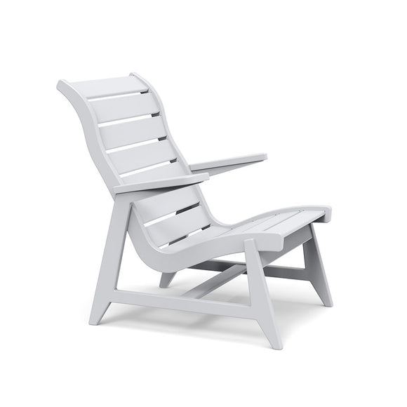 Rapson Lounge Chair