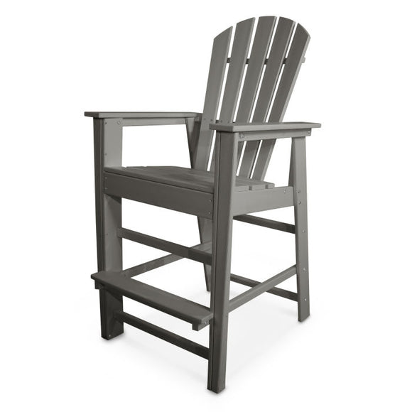 South Beach Bar Chair (SBD30)
